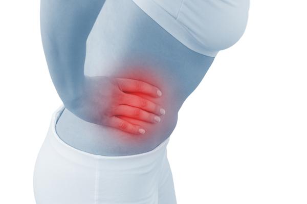 ízületi fájdalmak, melyik szakemberhez kell fordulni