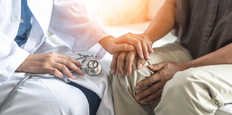 ízületi fájdalom parkinson-kórban közös gyógyszer plusz vélemények