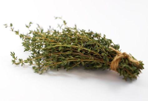 ízületi gyógynövények