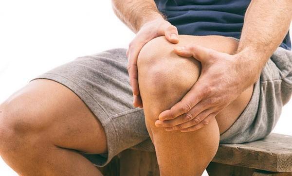 ízületi fájdalomcsillapító injekciókban