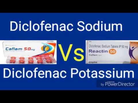 diclofenac csípőfájdalom