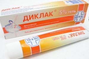 méhnyakos osteochondrozis kenőcs kezelése)