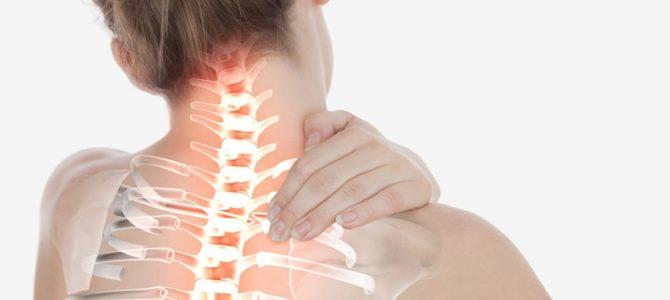 A térd ankylosis kezelése, Térdfájás 13 oka, 4 tünete, 8 kezelési módja [teljes tudásanyag]