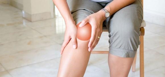 térd és csípő ízületei fájnak