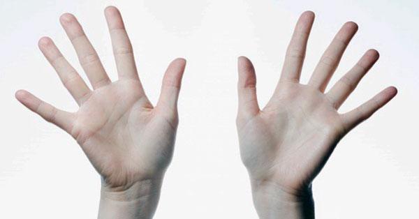 növekedések az ujjak ízületein, hogyan kell kezelni