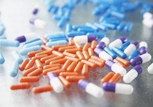 Tabletták a nyaki osteochondrosis szédüléséhez