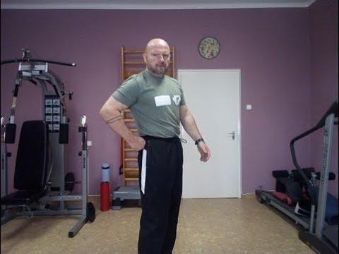 artrózis a csípőkezelésben)