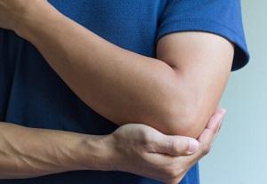kenőcs könyök bursitis kezelésére)