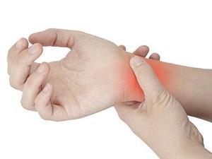ujj zsibbadás kenőcs a könyökízület ízületi fájdalmainak kezelésére