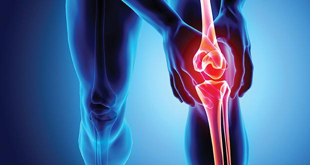 az artrózis hormonális kezelése izomízületek és csontok fájnak