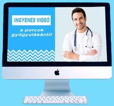 :: Keresés - InforMed Orvosi és Életmód portál ::