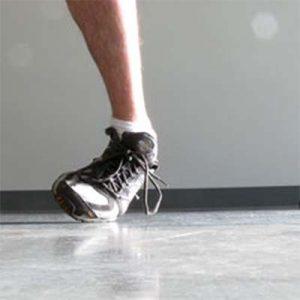 osteoarthritis kenőcs a csípőhöz