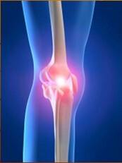 csontbetegségek és ízületek kezelése