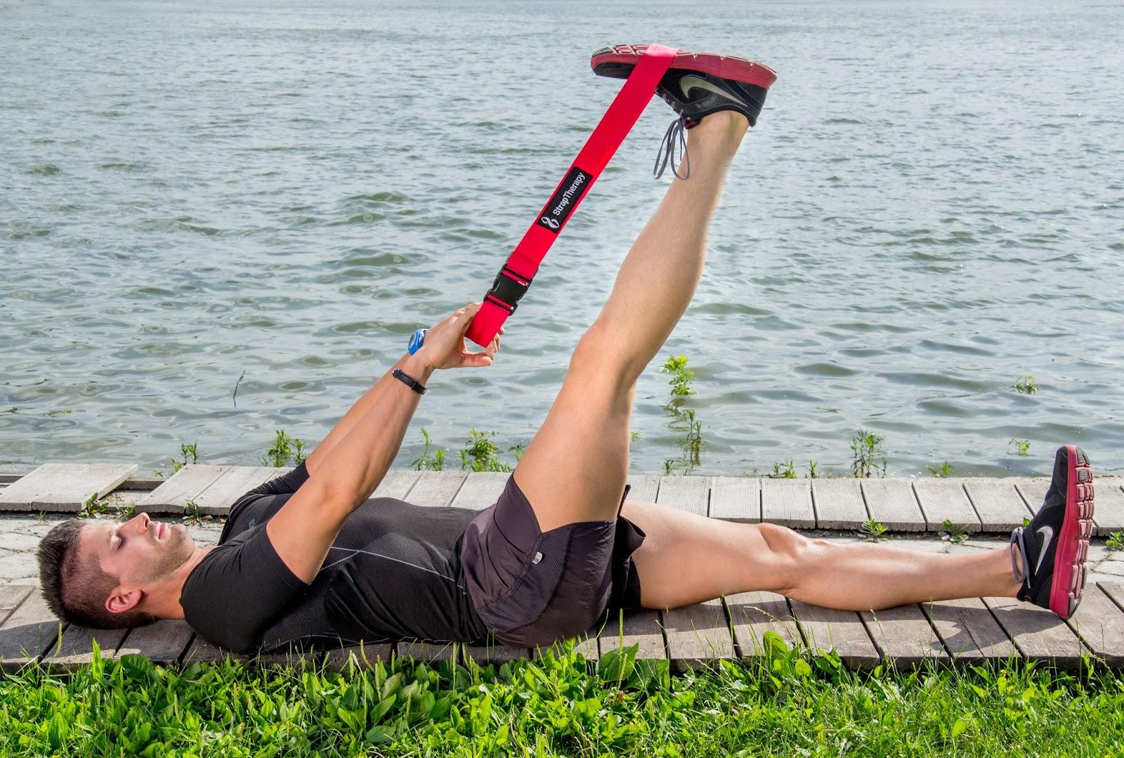 Így kerülhetők el a sportsérülések - Gerinces:blog, a hátoldal