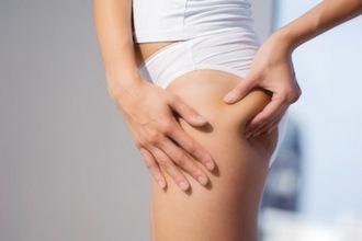 cellulitis kötőszöveti gyulladás