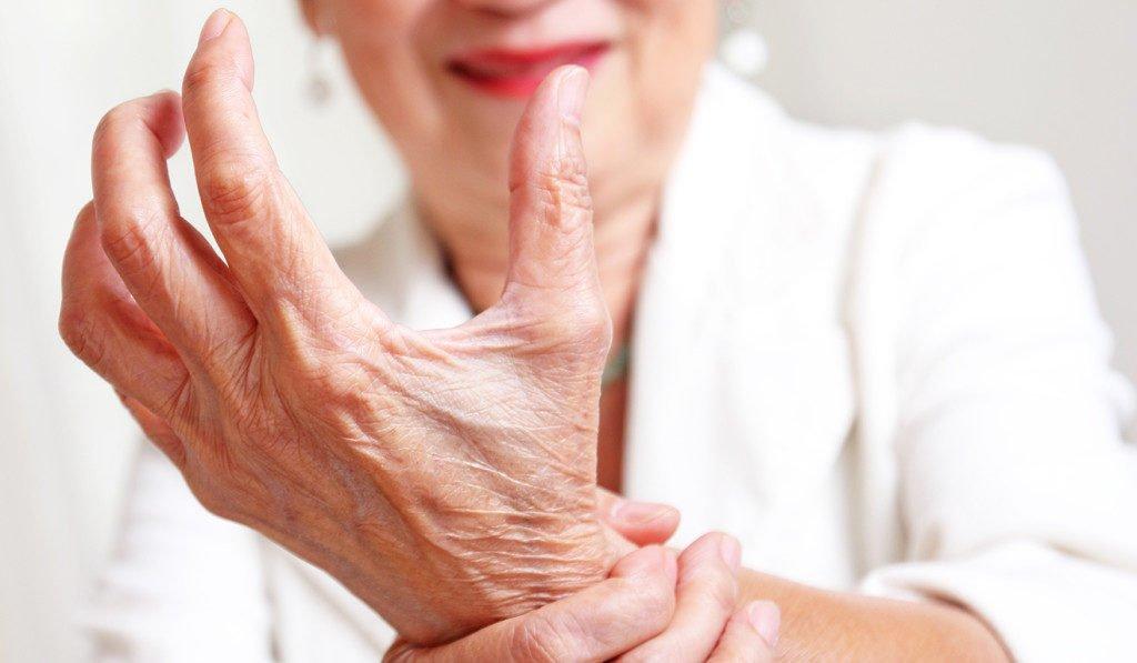 kötőszövet-betegség szűrővizsgálata 000723