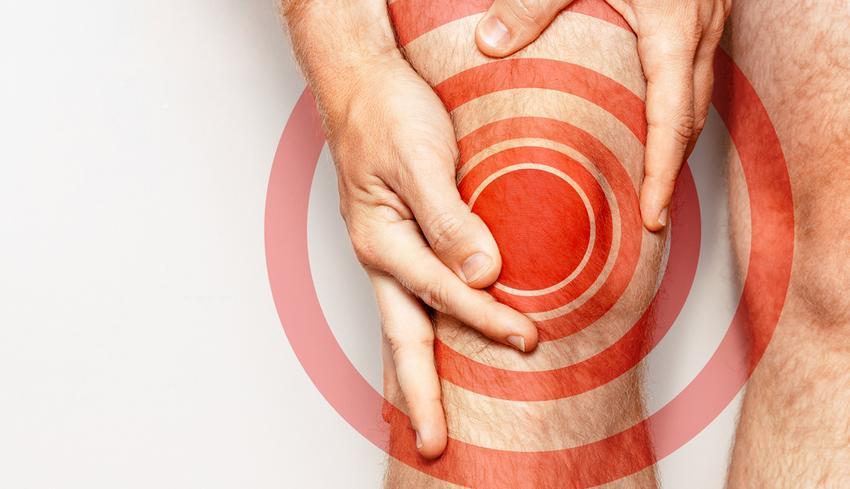 csípő dysplasia, ahol kell kezelni kenőcsök ízületek teraflex