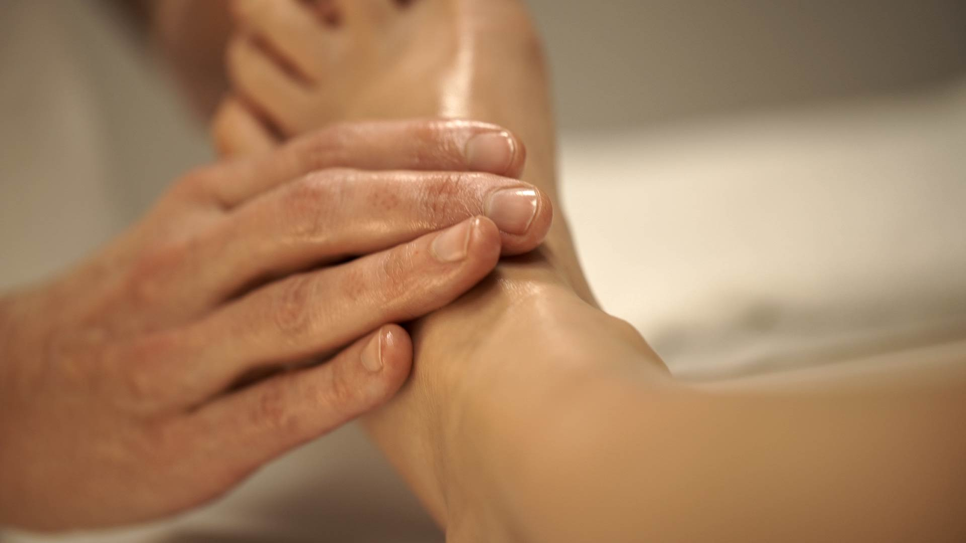 Ízületi kopás és kezelése - Budai FájdalomKözpont