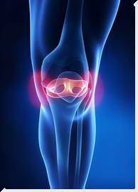 miért jelenik meg a csípő fájdalma