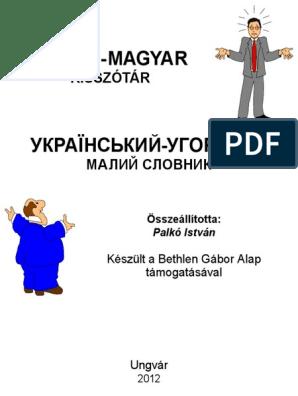 gyógyítani a boka fájdalmat)
