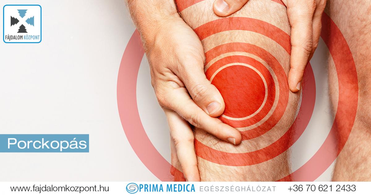 német kenőcs ízületi fájdalmak kezelésére)