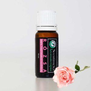 aromaterápia ízületi betegségek esetén)