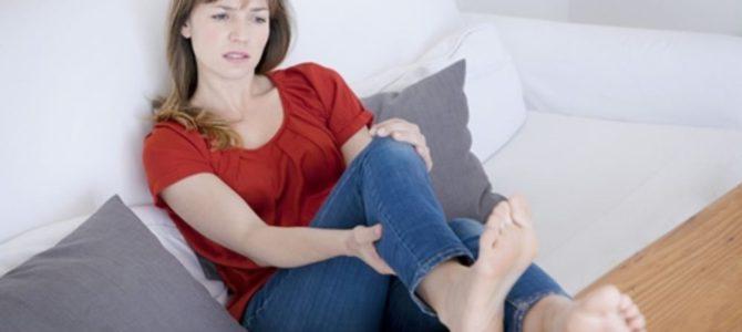 jobb váll fájdalom lelki oka újdonságok az artrózis kezelésében