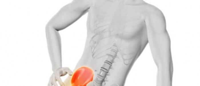 fájdalom a csípőízület nyújtásából)