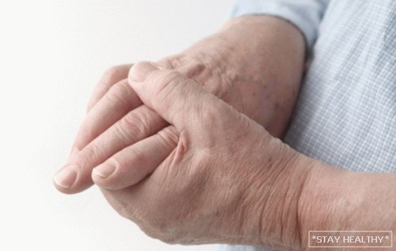 ízületi fájdalom a hüvelykujj kezén