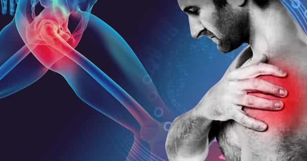 hogyan kezeljük a térd osteoarthrosisát 1 fokkal push-up és fájdalom a vállízületben