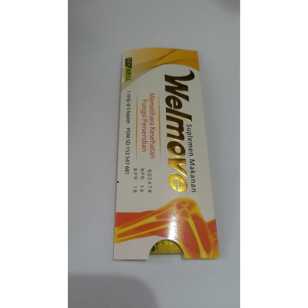 glükozamin-kondroitin vagy arthra