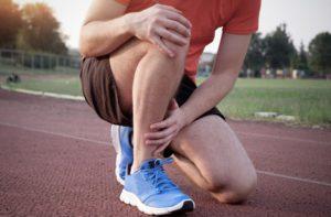 a csontok és az ízületek fájnak, mit kell tenni