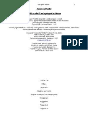 a könyökízület epikondilitisz periosteumának gyulladása)
