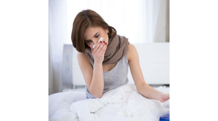 száraz köhögés ízületi fájdalom