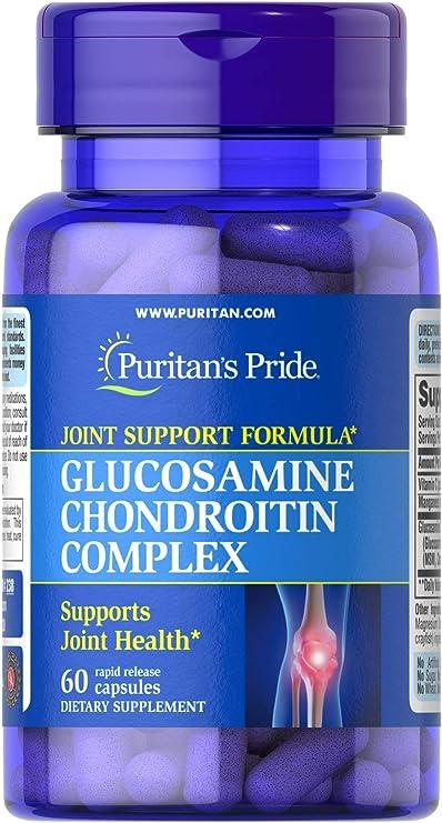 chondroitin komplex gyógyszerértékelések