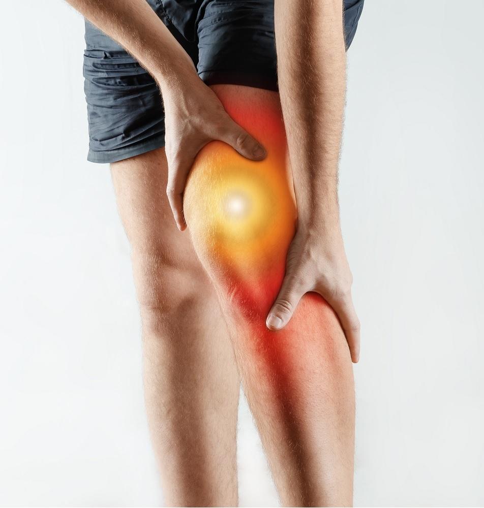milyen injekciókat kell beadni ízületi fájdalmak esetén)