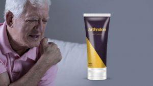 Az ízületek leghatékonyabb kondro-védőelemeinek listája - Bőrgyulladás