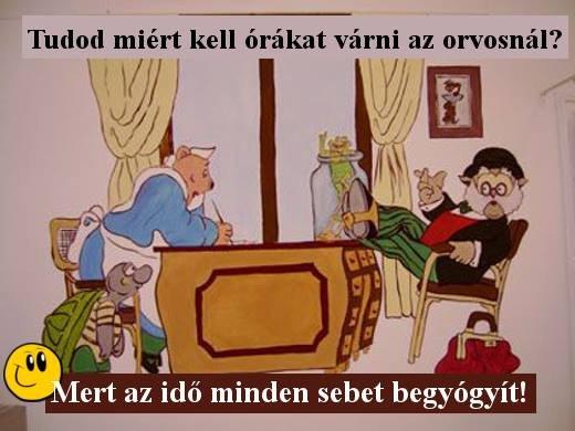 a bokaödéma oka)