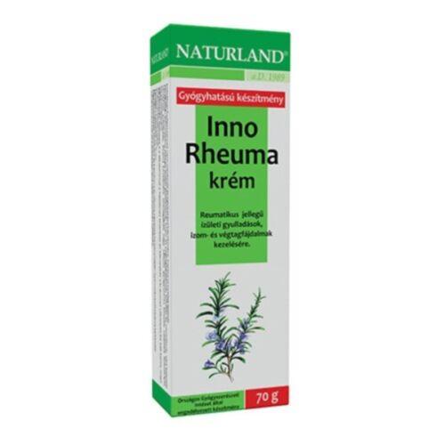 kenőcsök ízületek reuma kezelésére)