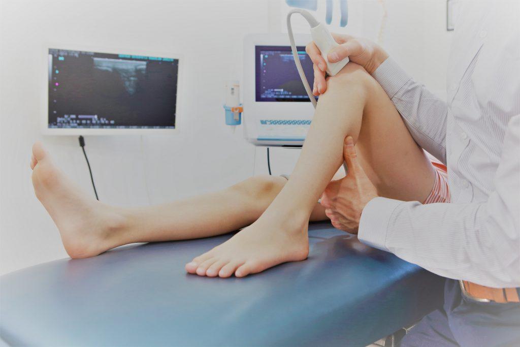 meniszcitis térdízület kezelési áttekintés)