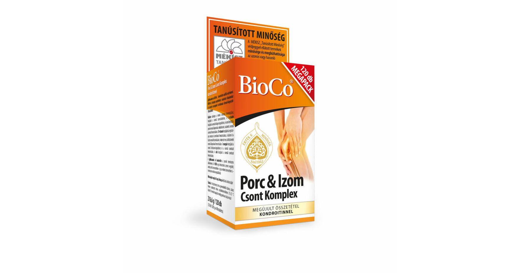 ízületi folyadék hogyan kell kezelni farokcsont és ízületi gyulladás hogyan kezelhető