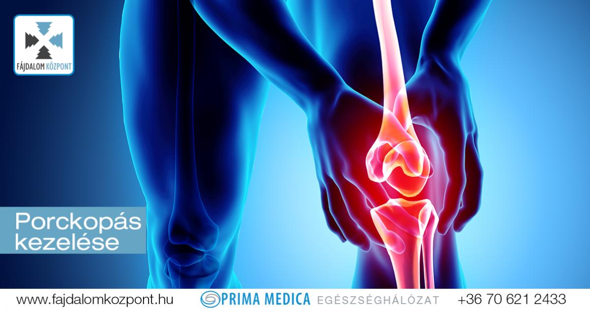 hosszú sétáláskor a csípőízület fáj