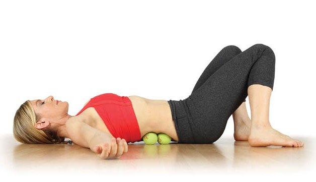 hogyan lehet kezelni a csípőízületek ragasztásait