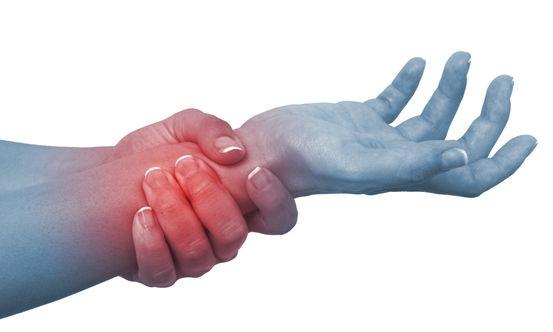 ízületi fájdalom a nyers élelmiszer-étrendnél ízületi fájdalom a tömörítés során