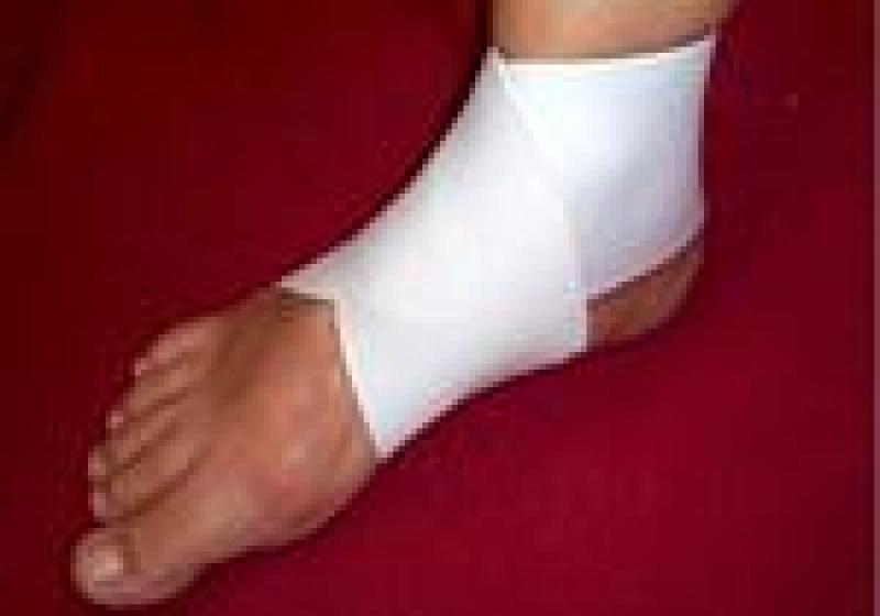 boka sérülése, mit kell azonnal tenni