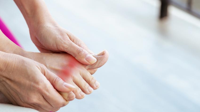 ízületi fájdalom neurológus krémes állatállomány az osteochondrozis értékeléséhez