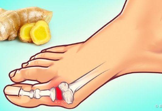 fájdalom és ízületi gyógymódok)
