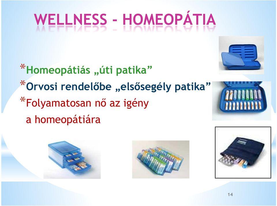 homeopátiás kenőcsök ízületekre