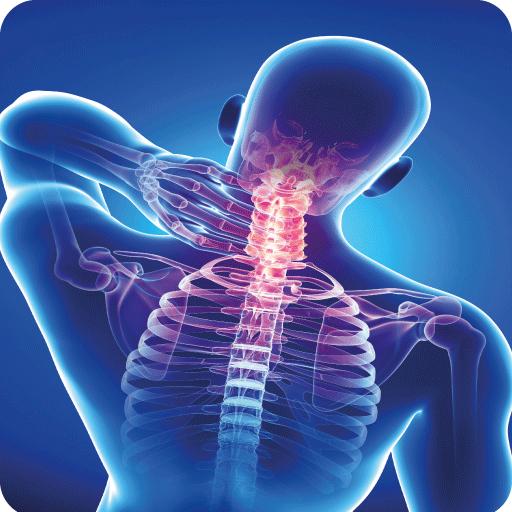az akut vállfájdalom oka a lábak és a karok ízületei nagyon fájók