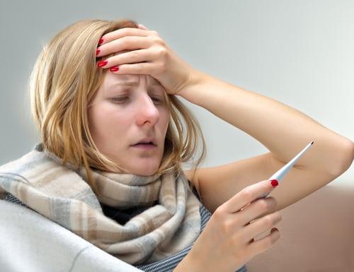 Stressz a hátfájástól, hátfájás a stressztől